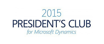 microsoft presidents club 2015 b