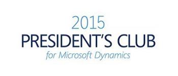 microsoft presidents club 2015 b
