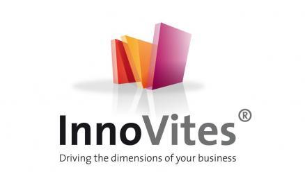 Kablo Üretim InnoVites