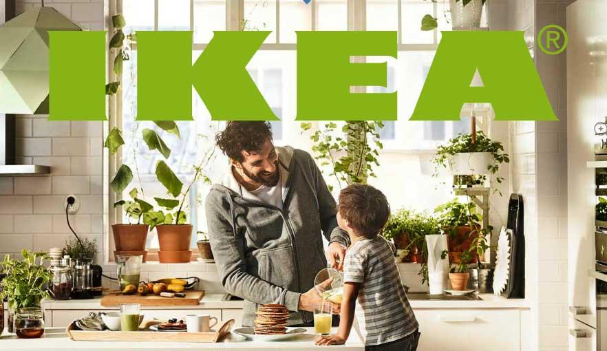Pargesoft IKEA Başarı Hikayesi
