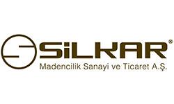 silkar2