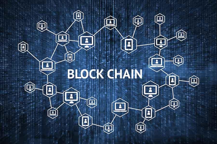 Blockchain'in ERP dünyasındaki rolü