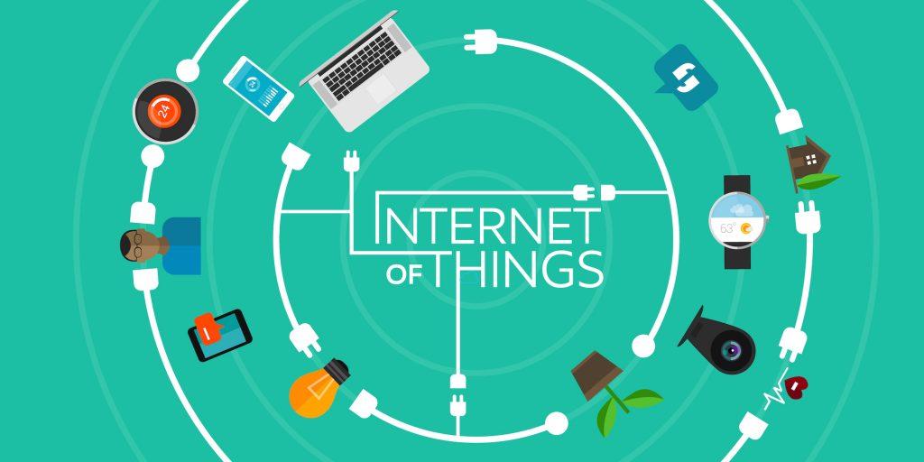 Nesnelerin İnterneti, ERP'yi nasıl dönüştürüyor?