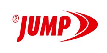 Jump-Genmar