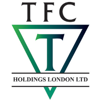 TFC Holding