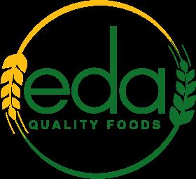 Eda Quality Foods