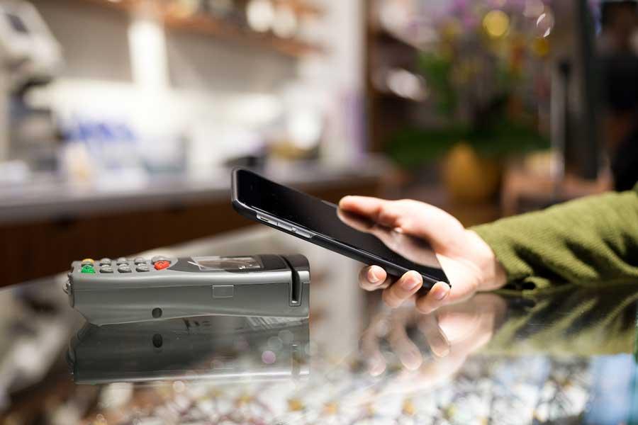 yeni nesil ödeme teknolojileri