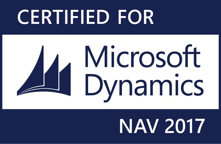 Parge Core'un son sürümü de Microsoft sertifikasını aldı