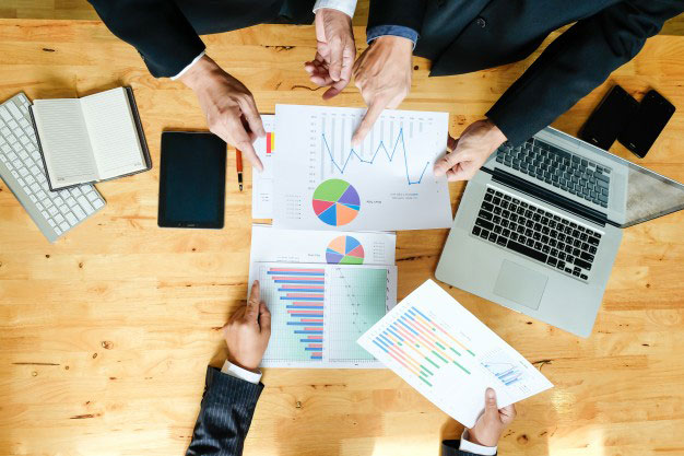 Dynamics 365 F&O Satış ve Pazarlama