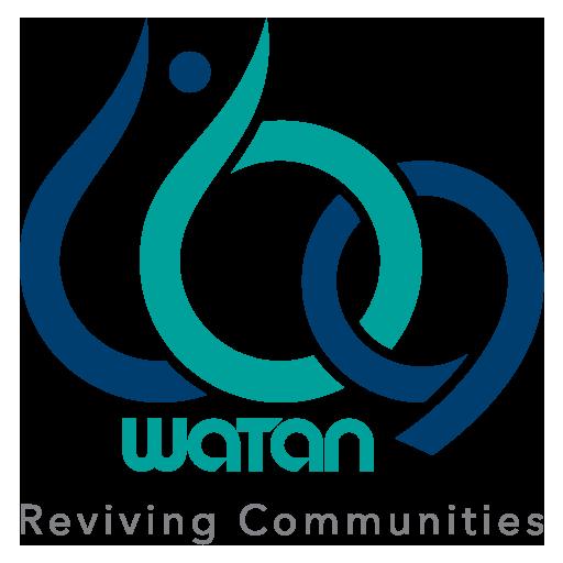 Watan